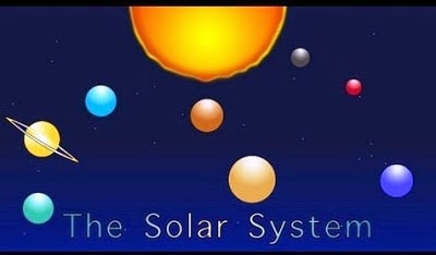 most solar system, earth and space gk question. important | top 10 | most solar system, earth and space general knowledge question with answer hindi quiz, interesting facts about solar system planets name and order number of the planets. hindi science objective question quiz/gk in hindi. important facts about whole universe hindi online pdf.