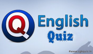 general english questions and answers quiz include list of most important One Word Substitution quiz with all bank general English awareness, SSC general english questions and answers papers, graduate level english questions and answers, english synonyms and antonyms quiz, all competitive english questions papers etc.