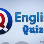 general english grammar questions and answers quiz, English General Knowledge Quiz for class 10, english idiom and phrase word,