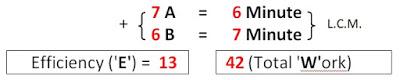 Maths Tricks   Maths Solve Question   Maths Quiz   Maths shortcut Tricks   Maths Questions and Answers in Hindi   Hindi Maths Questions