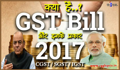 About GST, General Knowledge of GST, GST in Hindi, Goods and Service Tax in India, GST, GST Bill, GST General Questions in Hindi, GST Gk in Hindi, GST Questions in Hindi, GST Tax Rates in India, GST Taxes, Goods_And_Service_Tax (India),