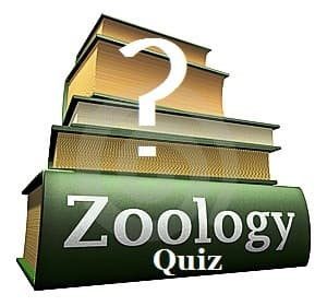 Zoology Gk Quiz in Hindi, Zoology, Botany Questions and answers Quiz
