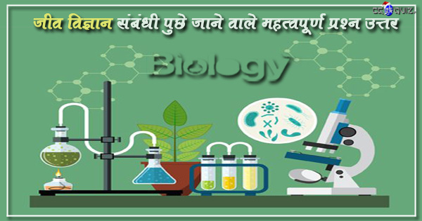 biology notes, biology in hindi, biology gk question, biology questions, biology pdf, biology ncert class 11, biology class 12 notes, biology science, biology lab, biology paper, biology gk for ssc, top important gk biology questions in hindi, biology father name, class 11 & 12 ncert notes for ssc and neet paper, biology in hindi, biology gk quiz pdf etc.
