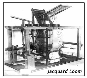 jacquard loom in hindi; what is jacquard machine; jacquard loom machine history; jacquard loom invented; jacquard loom computer; computer history in hindi; history of computer; jacquard loom computer in hindi;
