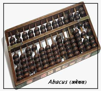 what is abacus; abacus computer; abacus in hindi; abacus kya hai; computer history in hindi; history of computer; abacus online classes; abacus inventor name; abacus calculator; abacus history; use of abacus; who invented abacus; abacus types;