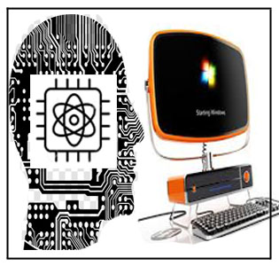 fifth generation of computer, fifth generation of computer features, fifth generation of computer in hindi, computer generations in hindi, fifth generation of computer examples,