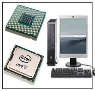 fourth generation of computer features, fourth generation of computer in hind, computer generations in hindi, forth generation of computer examples,