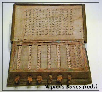 napier's bones history in hindi; who invented napier's bones; napier's bones calculator; computer history in hindi; history of computer in hindi; napier's bones history; napier's bones summary; napier's bones multiplication.;