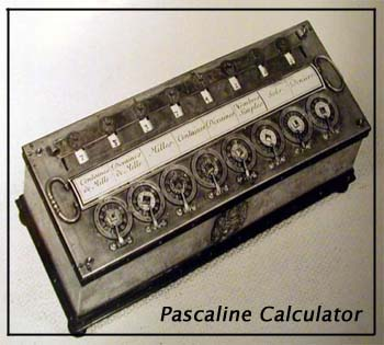 pascaline calculator in hindi; pascaline kya hai; history of computer in hindi; computer history in hindi; pascaline computer in hindi; who invented pascaline computer; blaize pascal history; pascline invetor name;