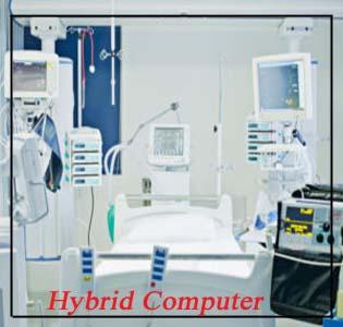 hybrid computer kya hai, hybrid computer in hindi, hybrid computer definition, hybrid computer examples, hybrid computer uses, types of hybrid computer, types of computer in hindi, computer types in hindi, computer in hindi