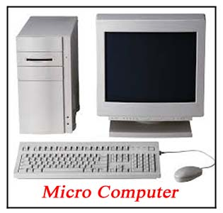 microcomputer kya hai, microcomputer in hindi, microcomputer definition, microcomputer examples, microcomputer uses, types of microcomputer, microcomputer types, palmtop computer in hindi, personal computer in hindi