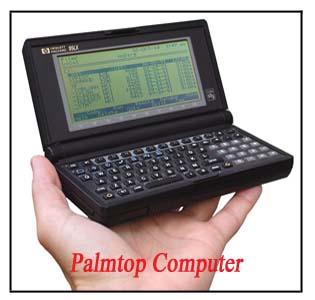 palmtop computer kya hai, palmtop computer in hindi, palmtop computer definition, palmtop computer examples, palmtop computer uses, palmtop computer is also known as