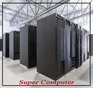 supercomputer kya hai, supercomputer in hindi, supercomputer name, supercomputer in india, supercomputer examples, supercomputer definition, param supercomputer, anupam supercomputer, flow solver supercomputer, supercomputer of india