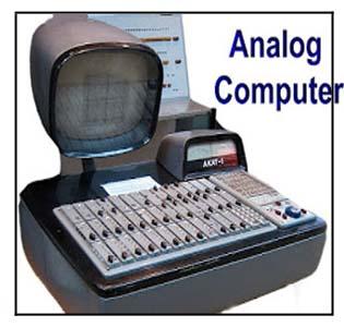 analog computer kya hai, analog computer examples, what is analog computer, analog compute definition, first analog computer name, types of analog computer, types of computer in hindi, computer types in hindi