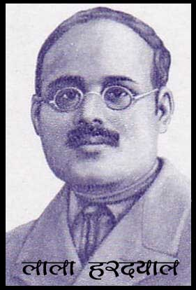 lala har dayal biography in hindi, biography of lala har dayal, lala har dayal singh mathur biography in hindi, har dayal biography in hindi, har dayal biography notes in hindi, har dayal biography notes, national leaders list in hindi, national leaders name list in hindi, national leaders name list, list of national leaders name