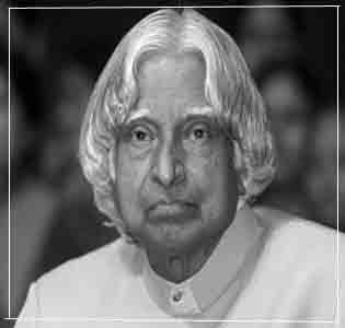 dr a p j abdul kalam biography in hindi, dr a p j abdul kalam essay in hindi, dr a p j abdul kalam in hindi, dr a p j abdul kalam life story in hindi, dr a p j abdul kalam biography