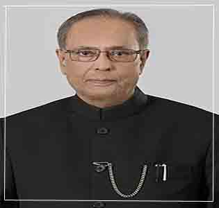 dr pranab mukherjee biography in hindi, dr pranab mukherjee in hindi, dr pranab mukherjee essay in hindi, dr pranab mukherjee biography