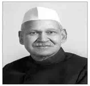 dr shankar dayal sharma biography in hindi, dr shankar dayal sharma biography, dr shankar dayal sharma in hindi, dr shankar dayal sharma essay in hindi