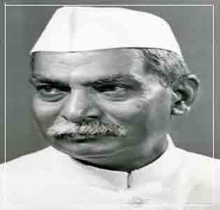 rajendra prasad biography, rajendra prasad biography in hindi, rajendra prasad history