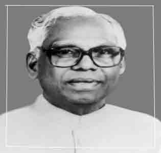 k r narayanan biography in hindi, k r narayanan biography, k r narayanan in hindi, k r narayanan essay in hindi, k r narayanan essay