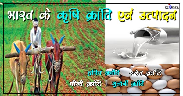 agricultural revolution in India, agricultural revolution in Hindi, father of green revolution, father of agriculture, food crops in India, Rabi Crops, rabi crops in Hindi, cash crops in India, Jayad Crops, Jayad Crops in Hindi, Kharif Crops, Kharif crops in Hindi, major crops in India, agricultural production, agricultural production in India, agricultural revolution, agricultural revolution inventions, agricultural revolution list, black revolution, Classification of Crops, food production in India, Green Revolution in India, grey revolution, Indian revolution, red revolution, revolution of India, revolutions in India, types of crops in India