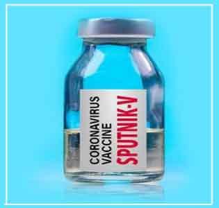 sputnik vaccine, sputnik v, vaccine in hindi, vaccine in hindi, India vaccine in hindi